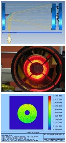 ram2000-kassay-ftir-telescope-design-newtonian-zmax-tripic