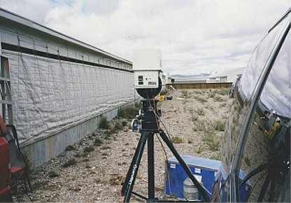ram2000-open-path-ftir-fenceline-air-monitor-analyzer-applications-agricultural-monitoring-swine-emissions