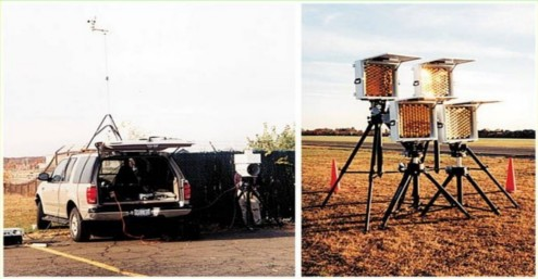 ram2000-open-path-ftir-fenceline-air-monitor-analyzer-applications-airport-transportation-republic-airport