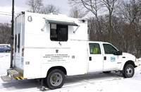 ram2000-open-path-ftir-fenceline-air-monitor-analyzer-applications-applications-mobile-truck-installation-1