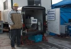 ram2000-open-path-ftir-fenceline-air-monitor-analyzer-applications-portable-trailer-1