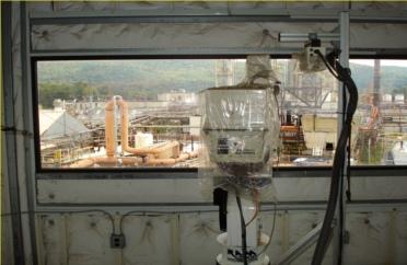 ram2000-open-path-ftir-fenceline-air-monitor-analyzer-applications-chemical-facilities-LDAR