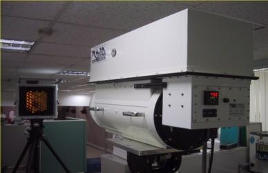 ram2000-open-path-ftir-fenceline-air-monitor-analyzer-indoor-air-quality-office-1