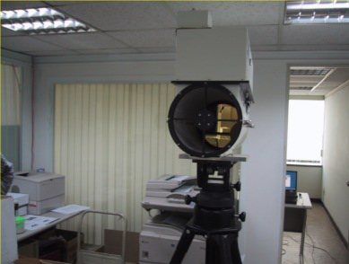 ram2000-open-path-ftir-fenceline-air-monitor-analyzer-indoor-air-quality-office-2