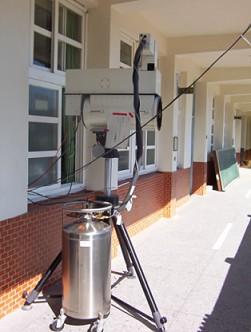 ram2000-open-path-ftir-fenceline-air-monitor-analyzer-industrial-facilities-Asia-sinchu-2