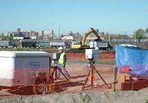 ram2000-open-path-ftir-fenceline-air-monitor-analyzer-landfill-remediation-soil-handling
