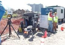 ram2000-open-path-ftir-fenceline-air-monitor-analyzer-landfill-remediation-superfund