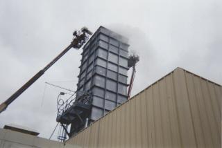ram2000-open-path-ftir-fenceline-air-monitor-analyzer-stacks-flares-New-Jersey