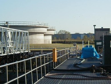 ram2000-open-path-ftir-fenceline-air-monitor-analyzer-wastewater-plant