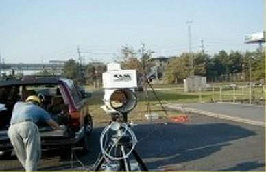 ram2000-open-path-ftir-fenceline-air-monitor-analyzer-wastewater-New-York-City