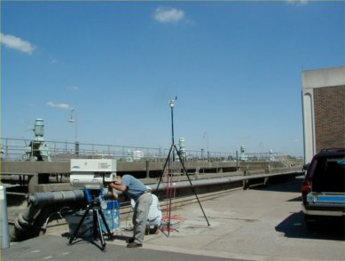 ram2000-open-path-ftir-fenceline-air-monitor-analyzer-wastewater-aeration-rtank