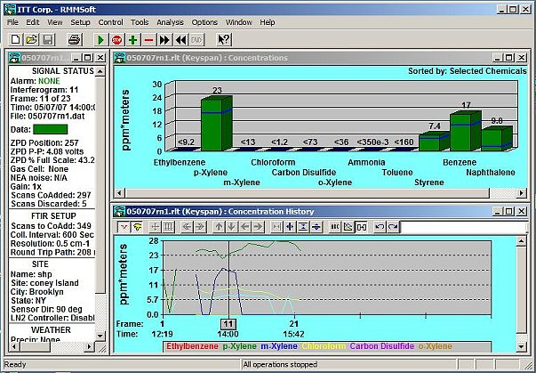 rmm-soft-software-ram2000-kassay-screenshot