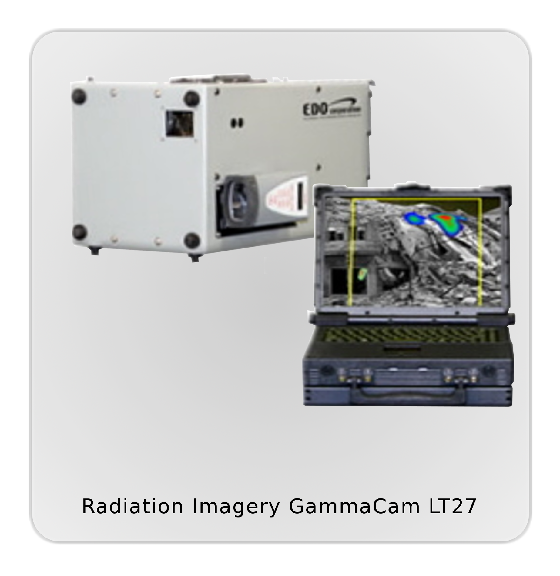 kassay-ram2000-spectrometers-products-ftir-accessories-radiation-imagery-gammacam-lt27