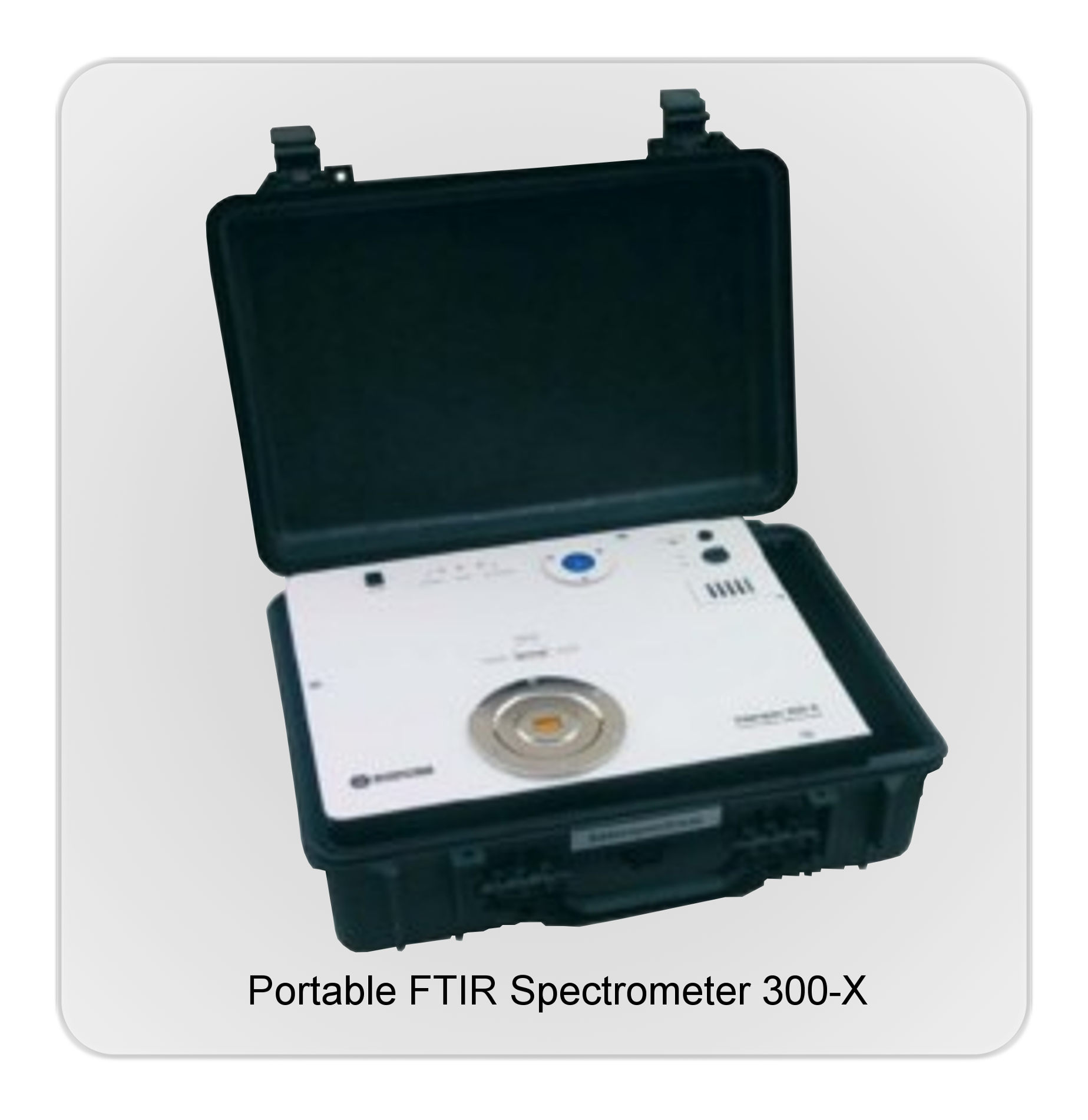 kassay-ram2000-spectrometers-products-lab-spectrometers-portable-spectrometer-300-x