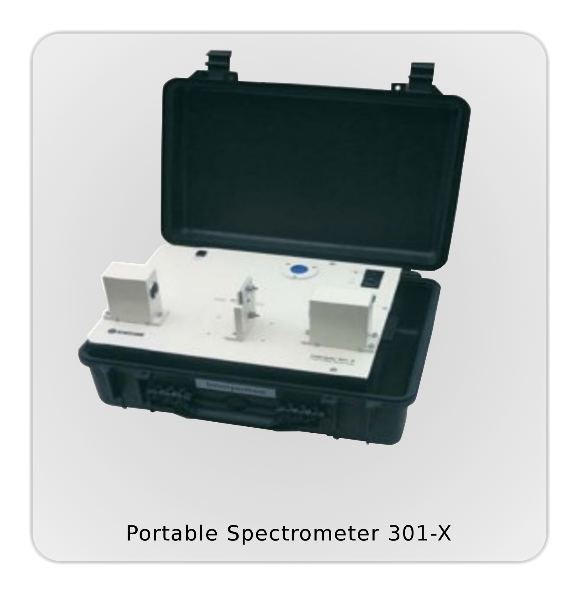 kassay-ram2000-spectrometers-products-lab-spectrometers-portable-spectrometer-301-x