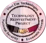 technology-reinvestment-project