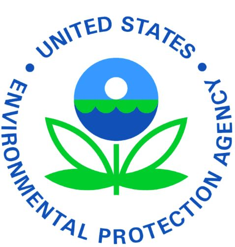 usepa-united-states-environmental-protection-agency-logo