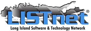 listnet-long-island-software-and-technology-network