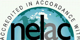 nelac-national-environmental-laboratory-accreditation-conference