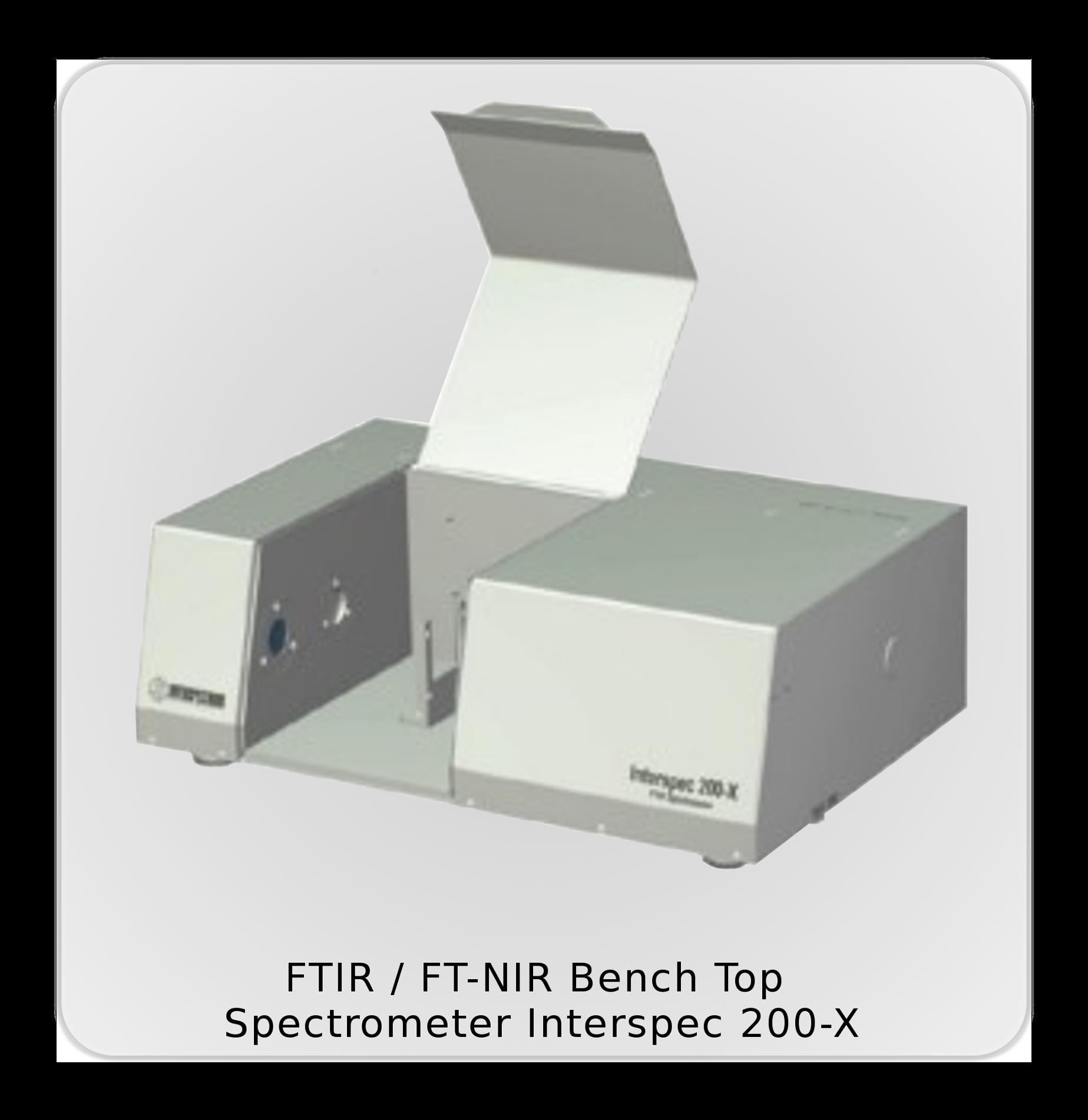 ftir-ft-nir-bench-top-spectrometer-interspec-200-x